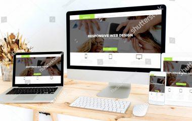 responsive web design 1