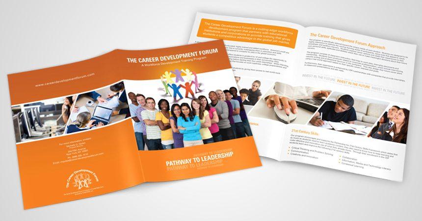 cdf brochure 1