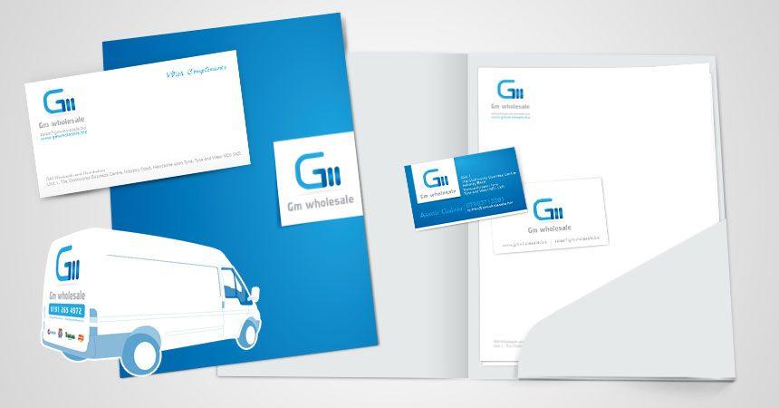 gm stationery 1