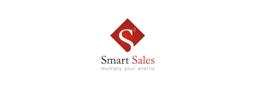 smartsale