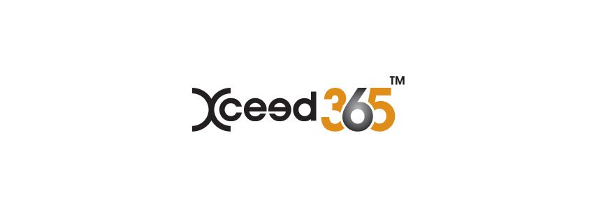 xceed365
