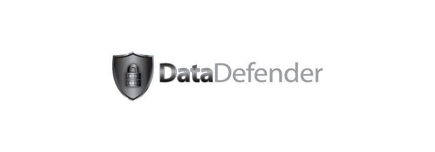 datadefender
