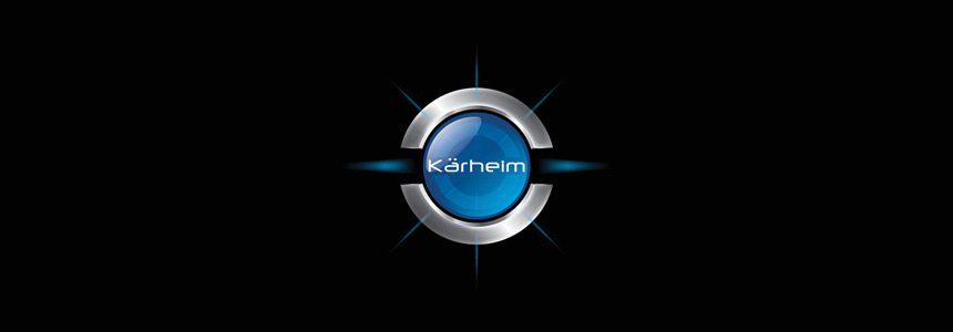 karheim