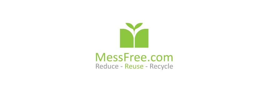 messfree
