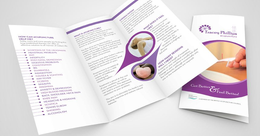 tp brochure 1